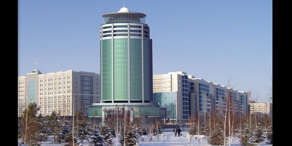 astana-kazakistan-1